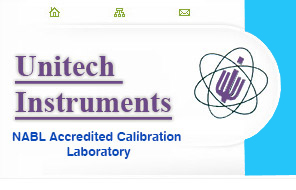 Calibration Lab, Pressure Gauge, Vacuum Gauge, Voltmeter, Capacitance Meter, Current Transformer, Ammeter, Multimeter, Wattmeter, Potential Transformer, Power Supply, High Voltage Tester, Frequency Meter, Energy Meter, Data Logger, LCR Meter, Temp. Inductor, Glass Thermometer, Temp. Scanner, Temp. Indicator Controller, Thermocouple